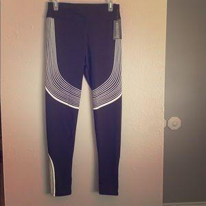 NWT Athleisure Leggings